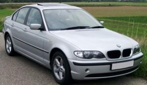 BMW-E46-300