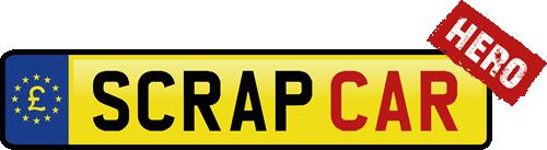 Scrap Car Hero